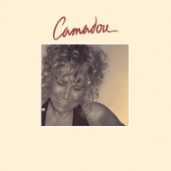 Album – Camadou