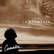 Single – La Promesse