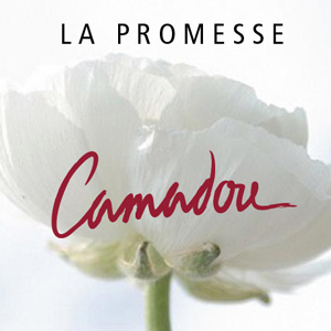 Single-La-promesse